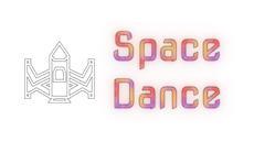 'Space Dance' veröffentlicht