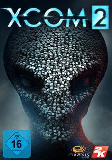 2K kündigt XCOM 2 Digital Deluxe Edition an