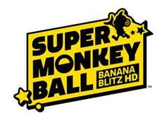 Affenstillstand beendet: Super Monkey Ball: Banana Blitz HD erscheint am 10. Dezember für PC - Trailer veröffentlicht