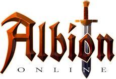 Albion Online ab sofort kostenlos spielbar