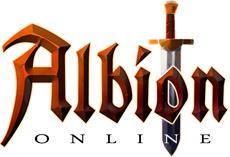 Albion Online: Leichter Freunde werben und Belohnungen erhalten