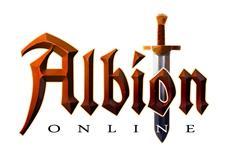 Albion Online | Wächter von Albion vorgestellt