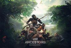 Ancestors: The Humankind Odyssey ist jetzt für PlayStation 4 und Xbox One erhältlich