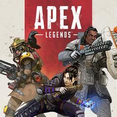 Apex Legends | Gameplay-Trailer zu Saison 5 Gunst des Schicksals veröffentlicht