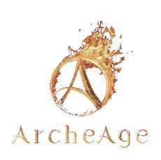 ArcheAge heißt neue und wiederkehrende Abenteurer in Ewiges Erenor willkommen