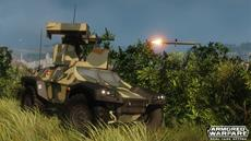 Armored Warfare   Startet in die Early Access-Phase auf Playstation 4