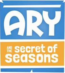 Ary and the Secret of Seasons ab sofort für PlayStation 4, Xbox One, Nintendo Switch und Steam verfügbar