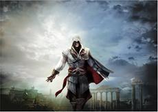 Assassin's Creed II kostenlos zum Download verfügbar
