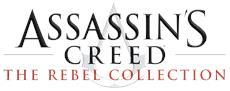 Assassin's Creed<sup>&reg;</sup> The Rebel Collection - ab sofort f&uuml;r Nintendo Switch erh&auml;ltlich