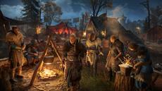 Assassin's Creed Valhalla | Neuer Deep-Dive Trailer veröffentlicht
