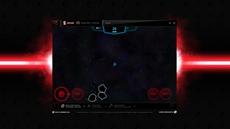 Atari Online: Internet Explorer bringt die Spiele-Klassiker ins Web