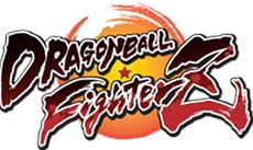 Bandai Namco Entertainment Europe kündigt Dragon Ball FighterZ an