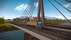 Bau-Simulator 2015 | Offizieller DLC7 veröffentlicht!