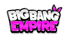 Big Bang Empire: Ostervergnügen gestartet