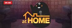 "Black Desert Online veranstaltet erstmalig weltweit ""Heidel Ball: AT HOME"""