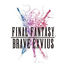 Final Fantasy BRAVE EXVIUS: Cloud als neuer Held bestätigt