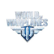 World of Warplanes: Die Bruce Dickinson-Tagebücher und Aces High-Tribut