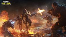 Call of Duty: Mobile - Saison 5: Steel Legion beginnt!