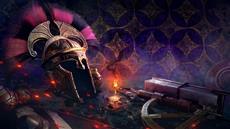 Conqueror's Blade | 'Season V: Legacy of Fire' geht am 13. Oktober an den Start