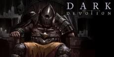 Dark Devotion erscheint am 24. Oktober für Nintendo Switch und PlayStation 4
