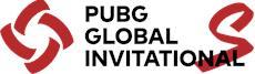 Das PUBG Global Invitational kehrt 2021 in Form eines Esport-Festivals in Südkorea als PGI.S zurück