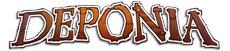 Deponia | Ab heute für die PS4 verfügbar