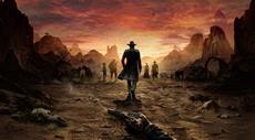"""Desperados III bekommt Bounty Mode und """"Level Editor Light"""" in kostenlosem Update"""