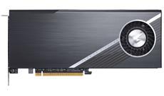 Die GIGABYTE AORUS RAID SSD 2TB definiert PCIe 3.0 Performance neu