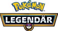 Die Legendären Pokémon Entei und Raikou werden im April via Internet verteilt