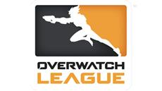 Die Overwatch League verpflichtet sechs weitere Teams