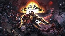 Die Rettung der Menschheit als spielbare Demo: Taktik-RPG The Last Spell entführt euch in monsterverseuchte Nebel