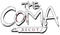 """Die unheimliche Visual Novel """"The Coma: Recut"""" kommt ab dem 26. Juli als Box für die Nintendo Switch"""