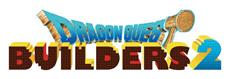 Dragon Quest Builders 2: Kostenlose Demo ab sofort für PS4 erhältlich