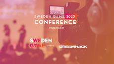DreamHack and Sweden Game Arena Enter into Partnership