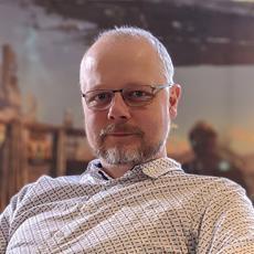 Dual Universe: Novaquark stellt früheren Technical Director von CCP Högni Gylfason an