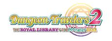 Dungeon Travelers 2: The Royal Library and the Monster Seal erscheint im Oktober 2015 in Europa