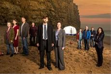 DVD-/BR-VÖ: BROADCHURCH 1. STAFFEL, 21.05.15