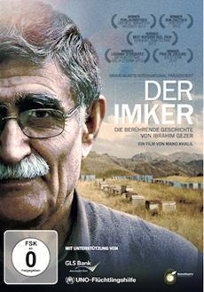 DVD-VÖ | DER IMKER