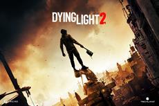 Dying Light 2 infiziert E3-Besucher mit neuem Trailer