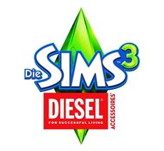 Erfolgreiche Sims tragen jetzt Diesel