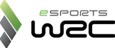 eSports WRC: Die zweite Saison startet in Kürze