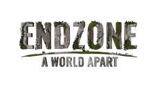 Essen in der Endzeit: Dev Diary zu Endzone - A World Apart veröffentlicht