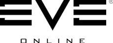 EVE Online-Spieler spenden über 130.000 US-Dollar für COVID-Hilfe über die PLEX for GOOD-Initiative