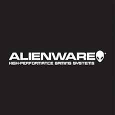 Review (Headset): Alienware TactX Headset