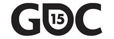Teilnehmer des European Innovative Games Showcase auf der GDC Europe stehen fest