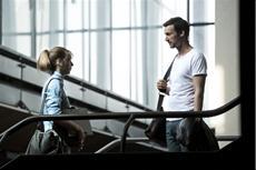 Preview (Kino): Die Lügen der Sieger