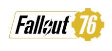 Fallout 76 - B.E.T.A.-Termine und neues Video