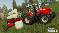 Farming Simulator 19 - Keep farming like never before with the Anderson Group Equipment Pack out Mar