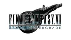 Final Fantasy VII REMAKE INTERGRADE für PlayStation 5 angekündigt