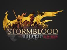 Final Fantasy XIV | Bildmaterial und Informationen zur kommenden Erweiterung Stormblood veröffentlicht